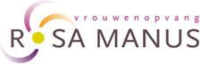 Vrouwenopvang Rosa Manus