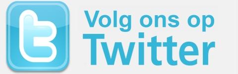Follow_us_on_twitter